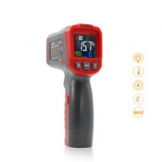 UA6830B Infrared Thermometer