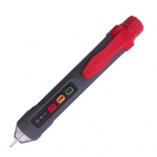 UA16 NCV Non-contact Voltage Tester