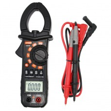 UA2018B digital clamp meter