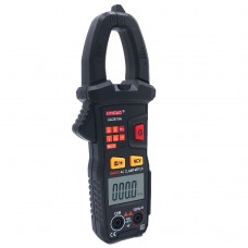 UA2019A New design Clamp Meter