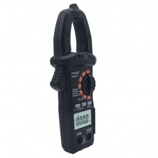 UA2019C digital clamp meter