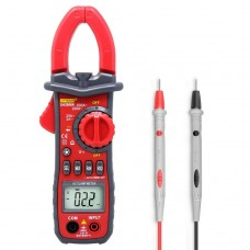 UA2008A Digital Clamp Meter