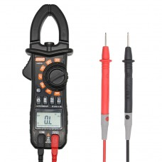 UA2018A Digital Clamp Meter