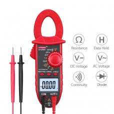 UA3268A Digital Clamp Meter