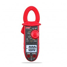 UA3268B Digital Clamp Meter