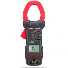 UA6050A Digital Clamp Meter