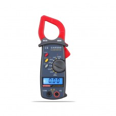 UA9250 Digital Clamp Meter