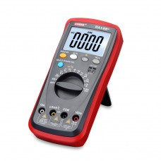 UA18B Digital Multimeter