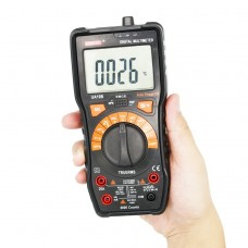 UA19B Digital Multimeter