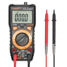 UA19C digital multimeter