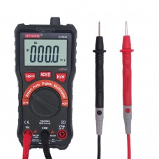 UA8888 Digital Multimeter