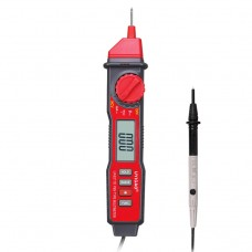 UA9211D Pen multimeter