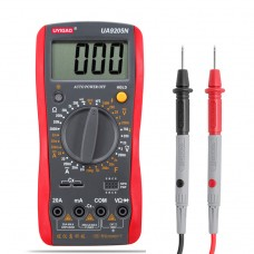 UA9205N Digital Multimeter
