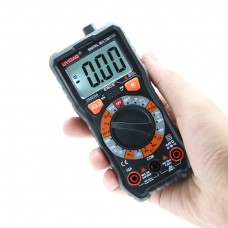 UA9233A Digital Multimeter