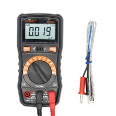 UA972 digital multimeter