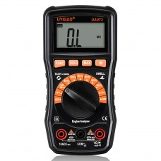 UA973 car multimeter