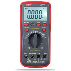 UA97 Digital Multimeter