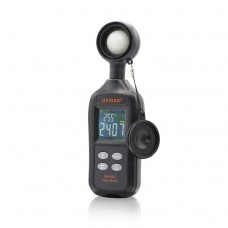 UA962 Light meter