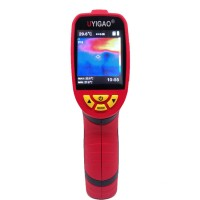 UA99 infrared thermal imager camera